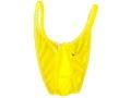 メンズ シグナルカラーフルシーム上向きハーフバック 水着(2007910)