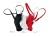 トップモードジャパン メンズ トリノクール バインダー Tフロント Tバック 下着 15128
