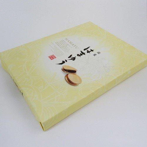 福菱 はまゆう(浜木綿)(12個入)