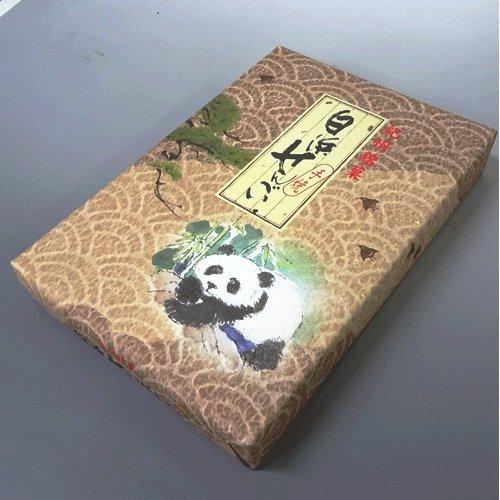 福寿堂 紀州銘菓 手焼き 白浜せんべい(16枚入)