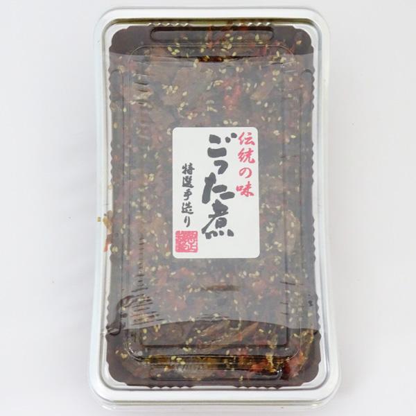 ごった煮(235g)