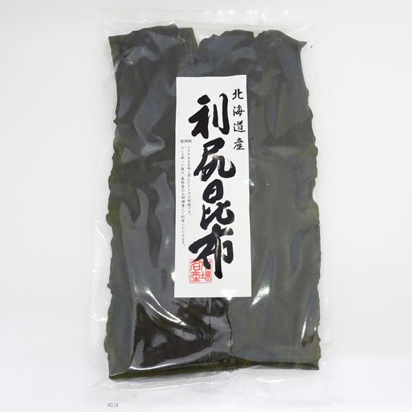 利尻昆布(200g)
