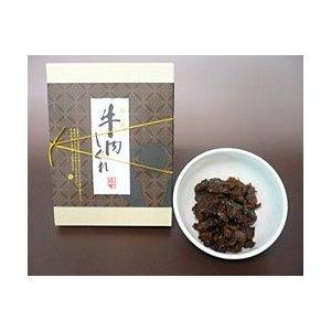 和か屋 牛肉しぐれ(130g)