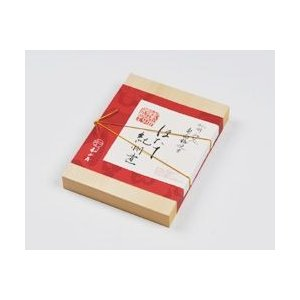 和か屋 ほたて紀州煮(180g) 箱入