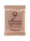 メフメト・エフェンディ社  トルコ コーヒー 100g