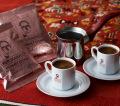トルココーヒー・スターターセット