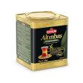 トルコ紅茶 アルトゥンバシュ クラシック ブラックティー  100袋