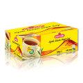 トルコ紅茶 スゼン ブラックティー ティーパック  2g×100袋