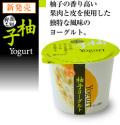 高知育ち 柚子ヨーグルト10個セット