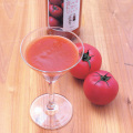 岡崎農園 トマトジュース