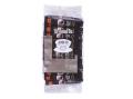 室戸海洋深層水使用 スティック黒糖・発芽黒豆ココア100本