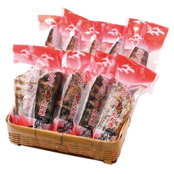 【わら焼きタタキ】 かつおタタキ バラ(大)3kg (7本から10本)