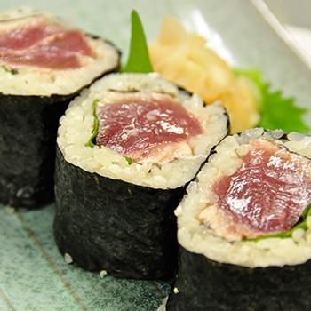 わら焼きタタキ食べ方3