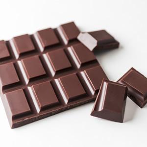 エクアドルチョコレート