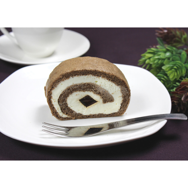 低糖質ティラミスロールケーキ_3