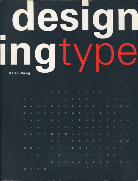 designingtype