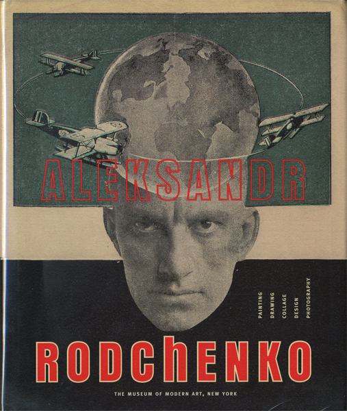 Aleksandr Rodchenko : Painting, Drawing, Collage, Design, Photography