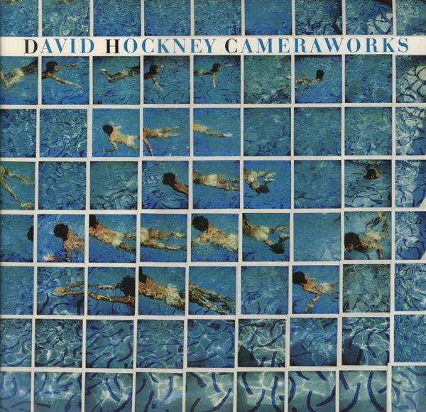 David Hockney: Cameraworks