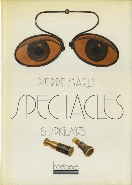 Spectacles & Spyglasses