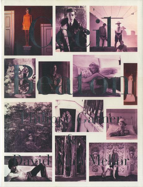 Cecil Beaton Photographs 1920-1970
