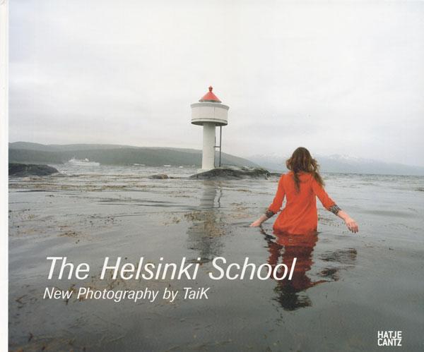 The Helsinki School - New Photography by TaiK