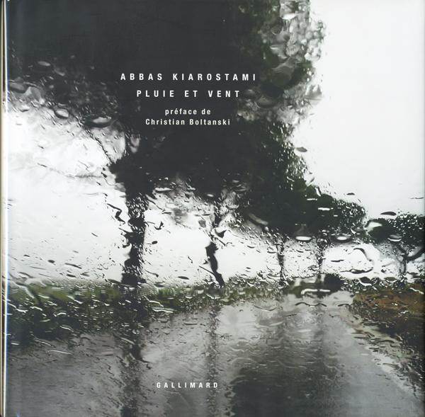 Abbas Kiarostami: PLUIE ET VENT