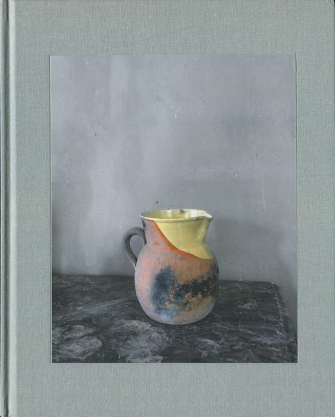 Joel Meyerowitz: Cezanne's Objects