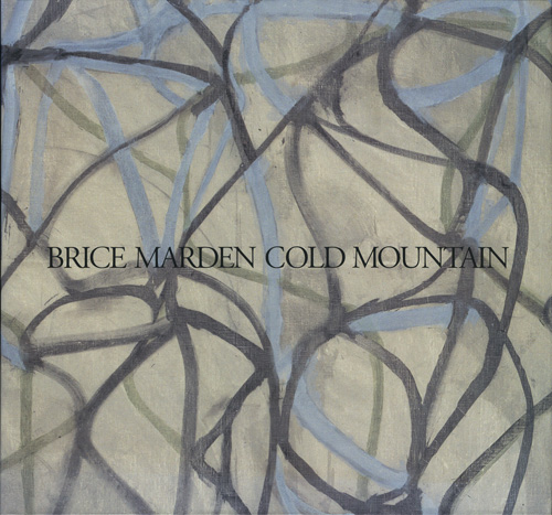 cold_mountain