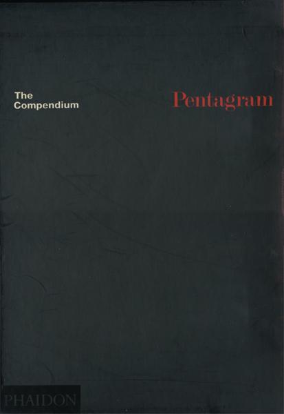 Pentagram: The compendium