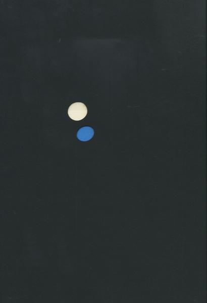 '71- NY