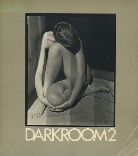 darkroom2