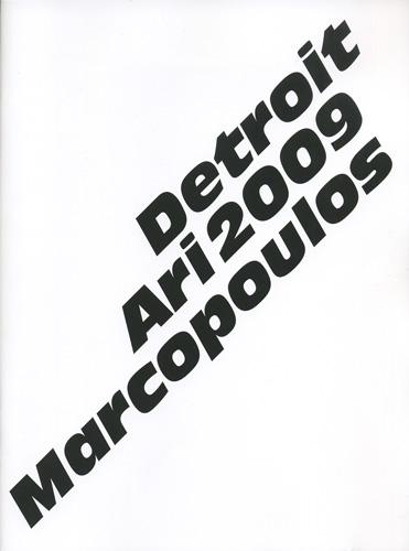 detroit_2009