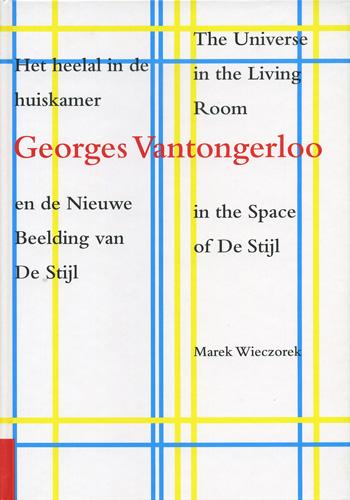 georges_cantongerloo