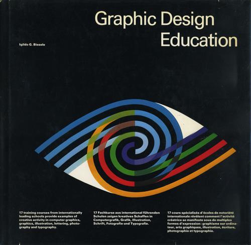 graphic_design_education