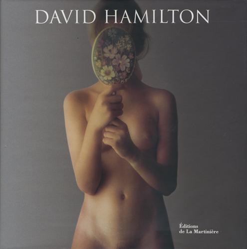 david hamilton edition de la martiniere