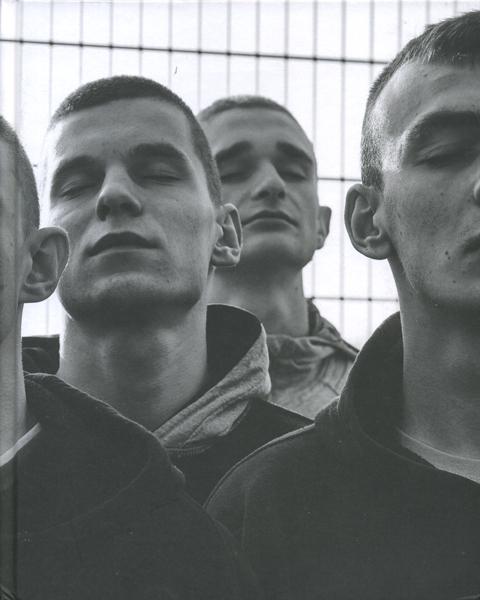 Zuza Krajewska: IMAGO