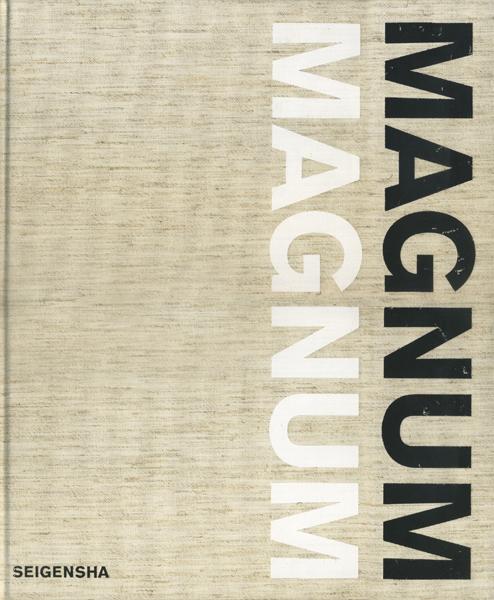 magnum magnum マグナム