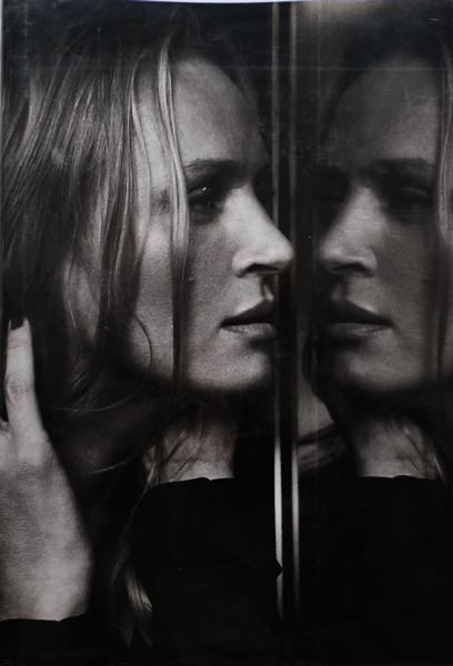PETER LINDBERGH: Images of Women II 2005-2014