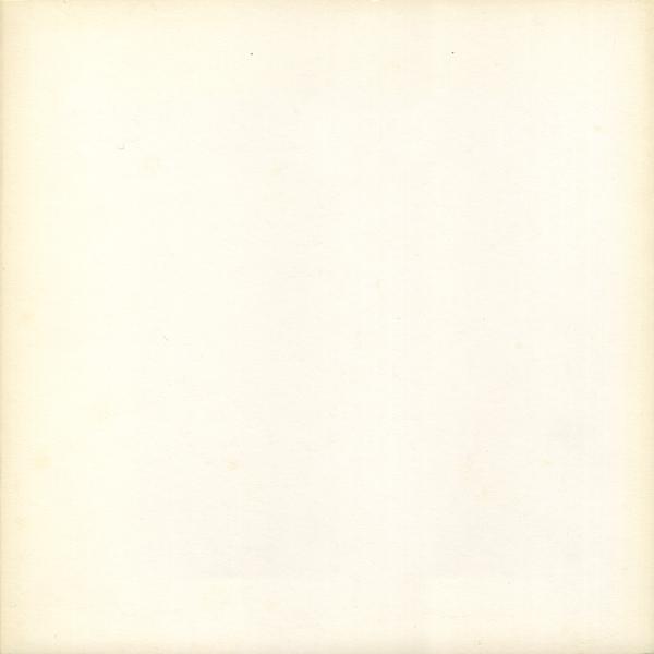 Quadrat-Print: Liber Amicorum