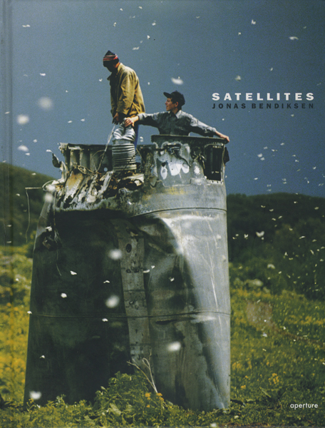 satellites_bendiksen