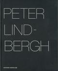 PETER LINDBERGH: PORTFOLIO