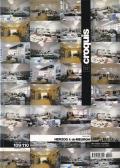 herzog & de meuron 1998-2002: El Croquis 109/110