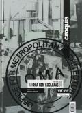 OMA/AMO Rem Koolhaas [I] 1996-2006: El Croquis 131/132