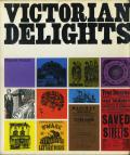 Victorian Delights