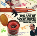 The Art of Advertising: George Lois on Mass Communication