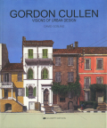 Gordon Cullen: Visions of Urban Design