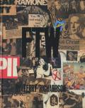 Terry Richardson: FTW