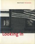 Looking In: Robert Frank's The Americans