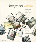 ARTE POVERA IN COLLECTION