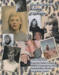 Hans-Peter Feldmann: Katalog / Catalogue